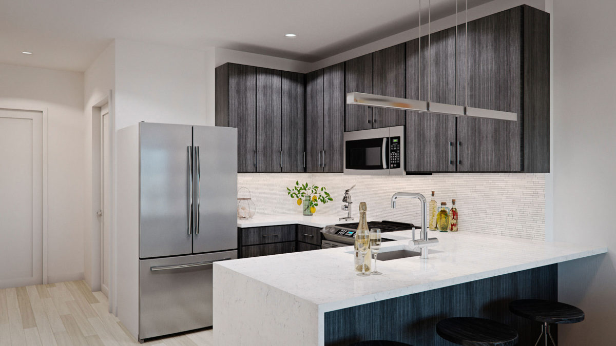 100 kitchen cabinets in queens ny countertop island for Kitchen cabinets queens ny